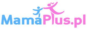 MamaPlus logo