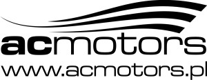 ac motors 5