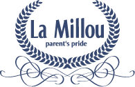 lamillou-logo